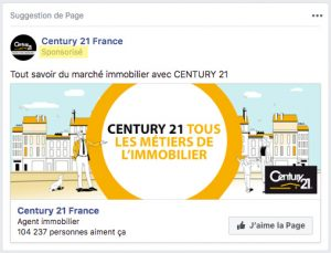 century21-2